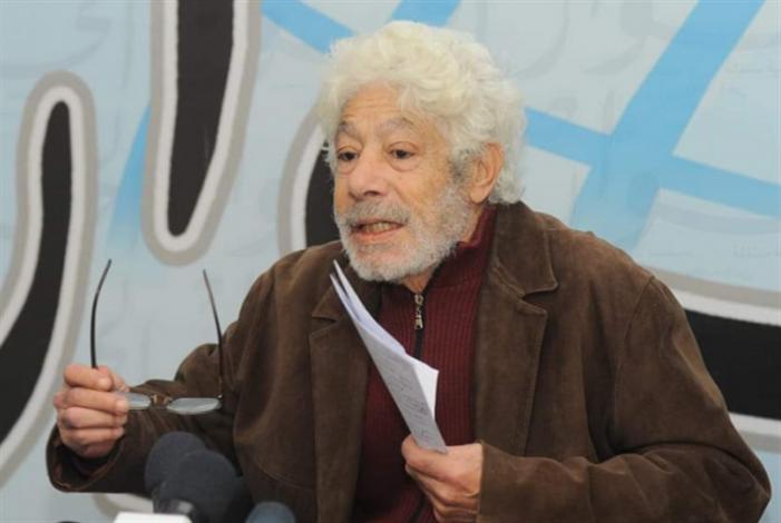 رحيل علي كنز... راصد التحولات الاجتماعية في الجزائر