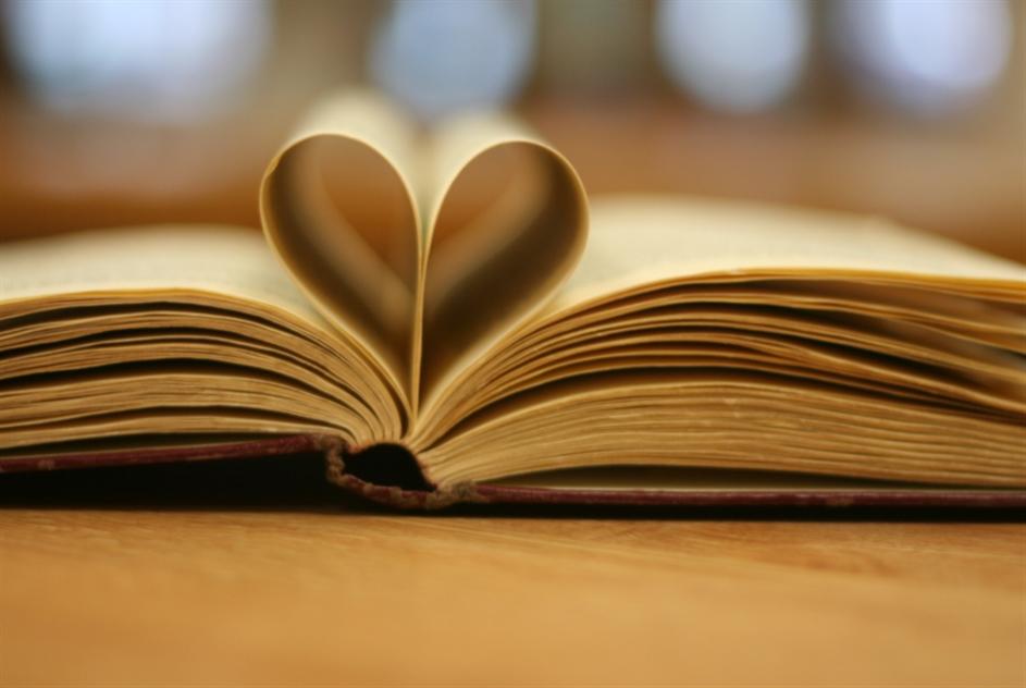 جمعية «السبيل»... ليلة المطالعة في مونو