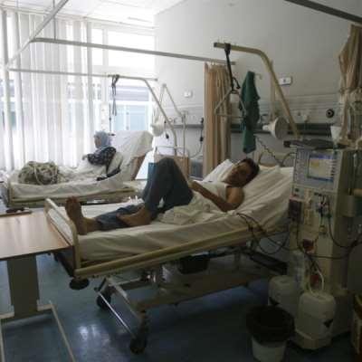 حل بلا «تقريش» لأزمة المستلزمات الطبية