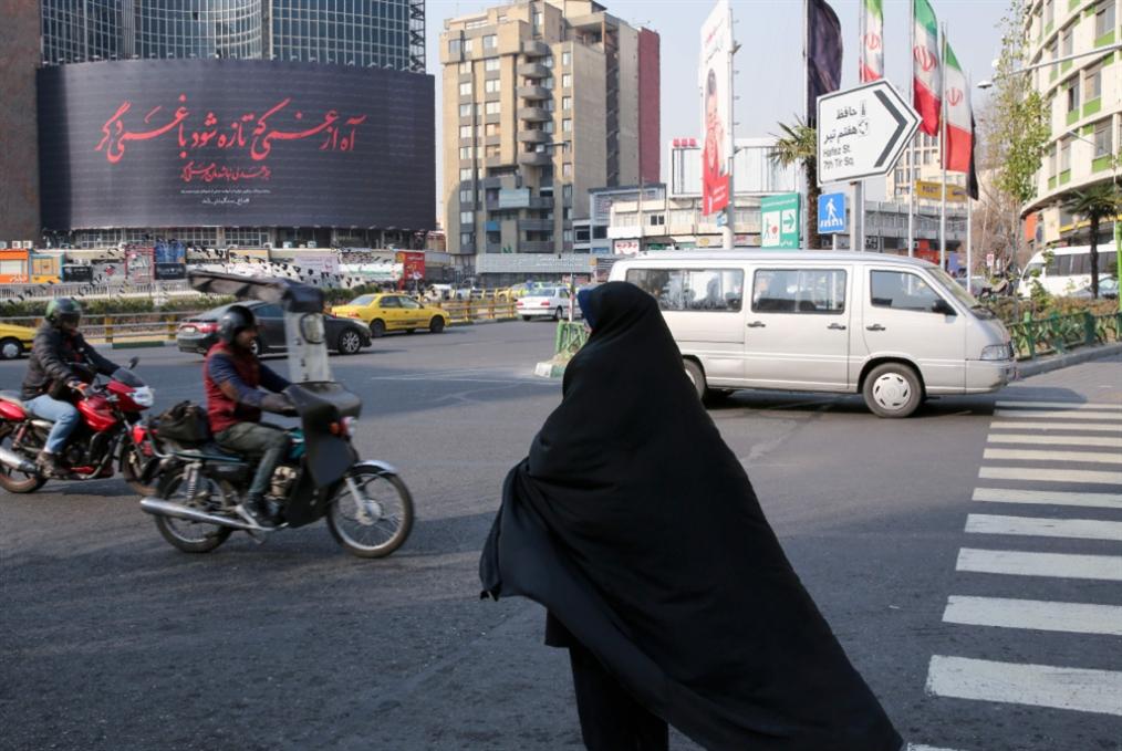 بين اندفاعة متهوّرة وردّ متواضع: خياراتٌ استبعدتها   إيران