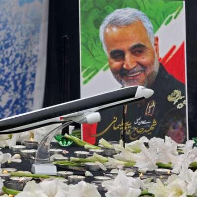 خطاب مرتقب لخامنئي الجمعة: طهران تحذّر من تفعيل الأوروبيين «آلية النزاع»