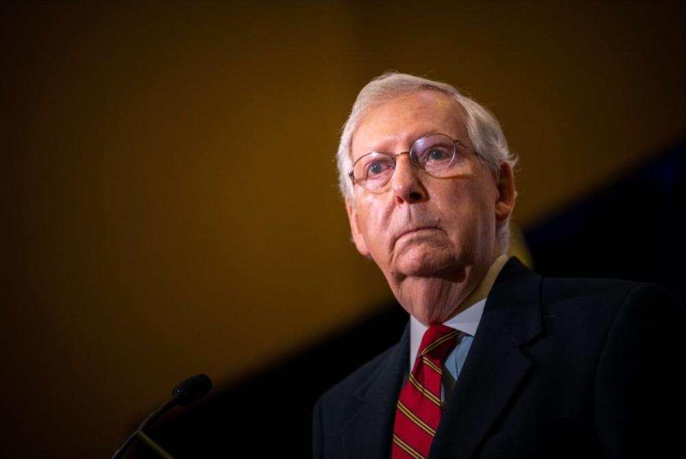 لا تغيير في توازنات الكونغرس: مجلس الشيوخ بيد الجمهوريّين