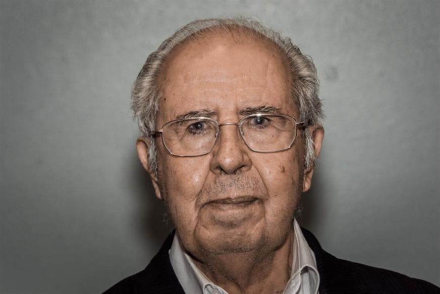 سلمان أبو ستة... محاضرة عن «استعادة فلسطين»