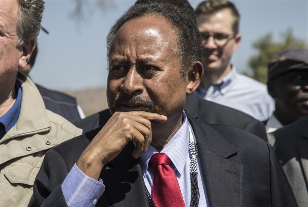 معظم القوات السودانية خارج اليمن: نهاية تركة البشير الثقيلة؟