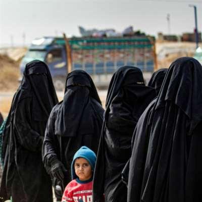 أكراد سوريا لا يُبطِلون الرهان: فوز بايدن بوّابة الفرج