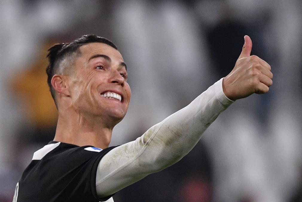 «حديث كرة القدم»: طبخة اليونايتد على نار هادئة والـ«يويفا» يراضي رونالدو
