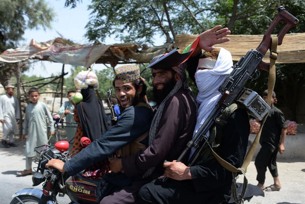 هدنة جديدة بين «طالبان» وواشنطن؟