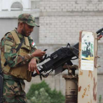 صفقة الرياض ــ أبو ظبي: «جنوبٌ» منزوع السلاح والقرار