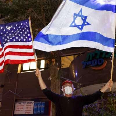 إسرائيل تكسر صمتها: فوز بايدن يقرّب المواجهة مع إيران