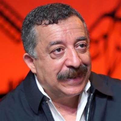 آدم فتحي: سيوران سيّد المفارقة،  والشّعر نضال وممانعة