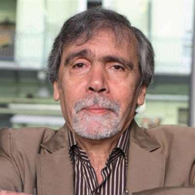 عبد الفتاح كيليطو: أخطـاء الكتابة الأولـى