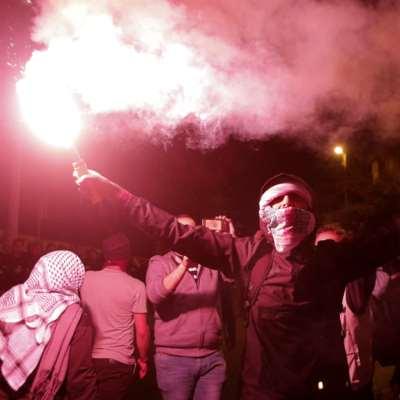 إرباك حزب الله بين خصومه وغياب الاستراتيجية الداخلية