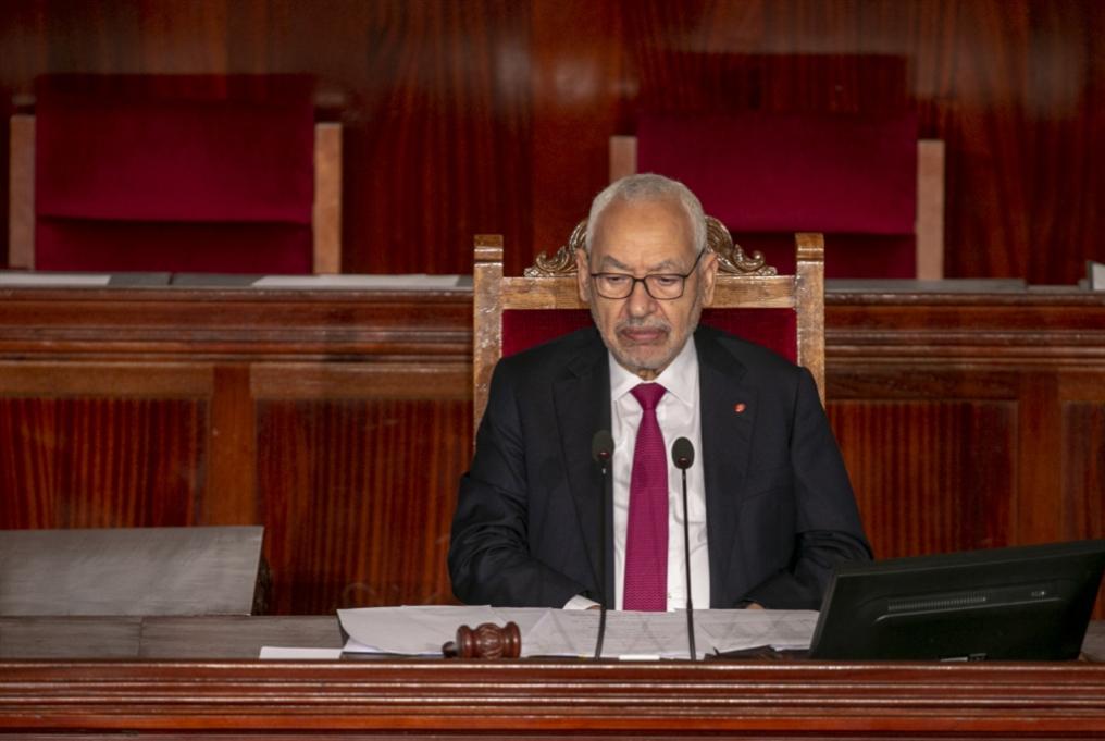 تونس | صراع داخل «النهضة»: أبعد من الأزمة الحكومية