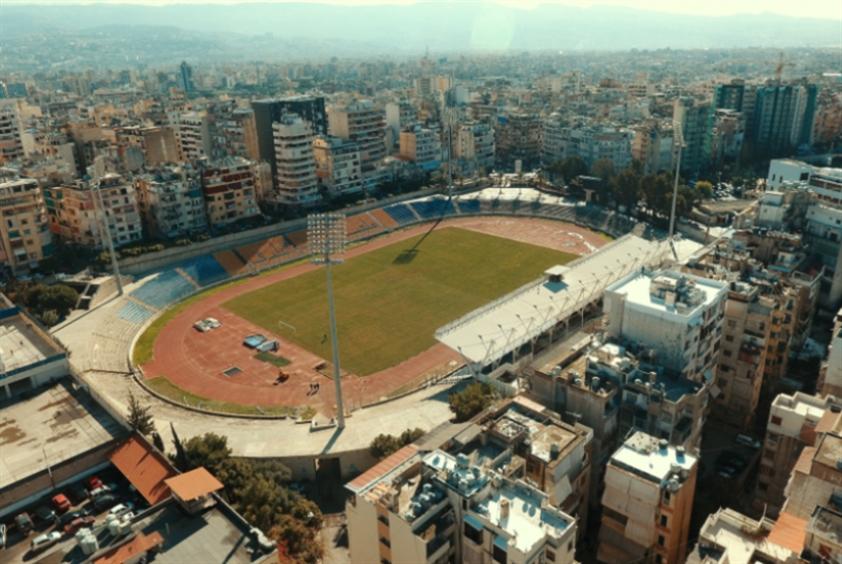 إلى لاعبي كرة القدم في لبنان: استيقظوا
