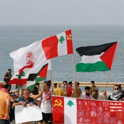 «إسرائيل» تهوّل على لبنان: تراجعوا وإلا سنطالب بحدود الـخط 310