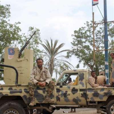 تحشيد عسكري في مختلف الجبهات: السعودية تعيد ترتيب الأوراق