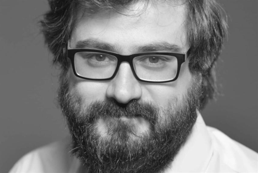 أديب فرحات: عن السينما والتطبيع