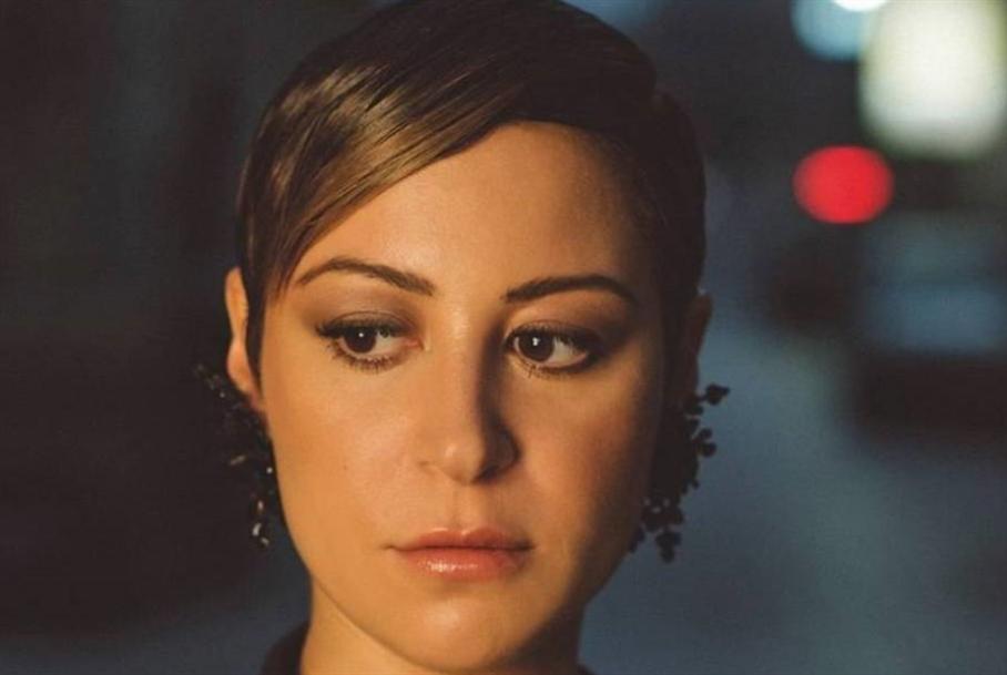 منّة شلبي تنضمّ إلى «شاهد»