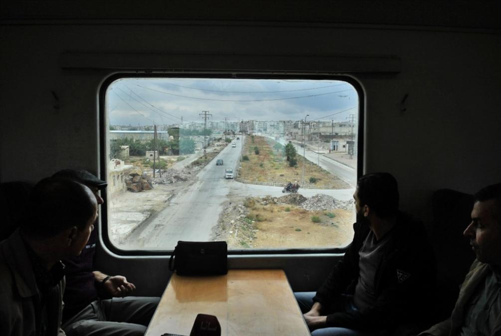 """أسبوعان على غارة """"فيلق الشام"""": لا تغييرات في خارطة إدلب"""
