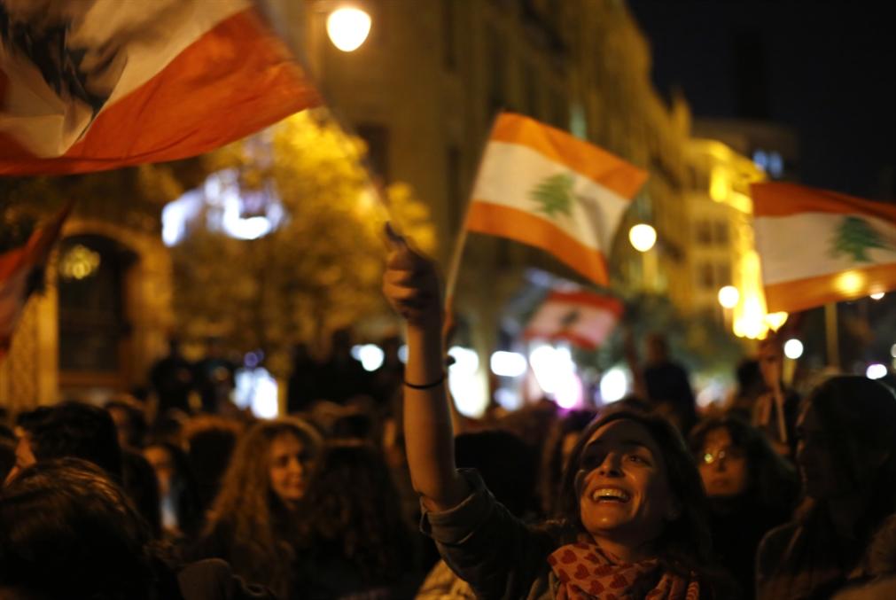على ضوء النظرة اللينينيّة... ما الوضع في لبنان؟ وإلى أين؟