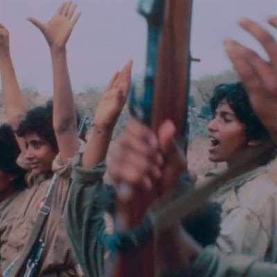 ثوار ظفار:  دقت ساعة التحرير!
