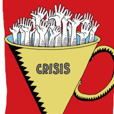 الديون العالمية تتراكم مجدداً