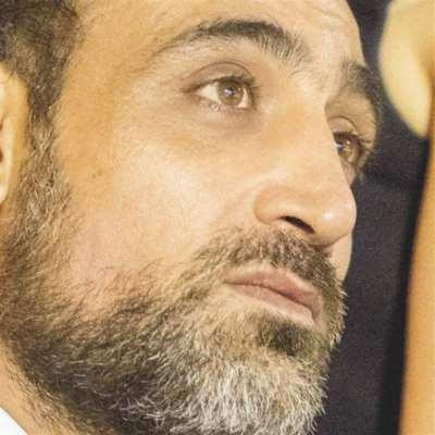 عبده شاهين... «الأمير الأحمر» يحرّره من «الهيبة»