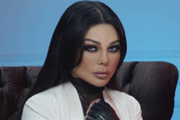 مسلسلات مصرية تصوّر في لبنان