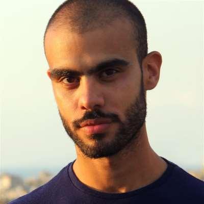 وسام طانيوس: اللاجئون إن حكوا