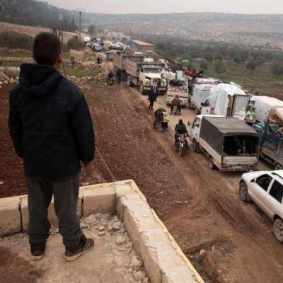 اشتداد التصعيد في إدلب: أيّ مصير للهدنة؟