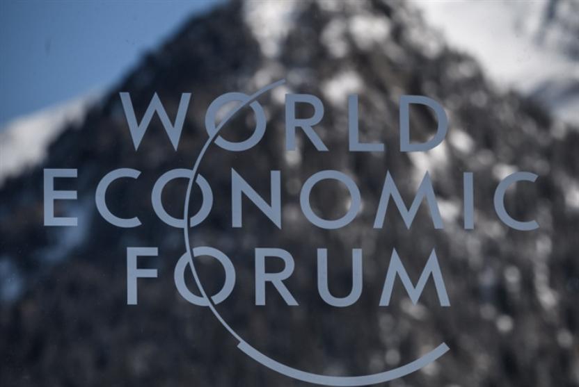 «دافوس» بعد نصف قرن: نقاش الدور  ... ومستقبل الرأسمالية