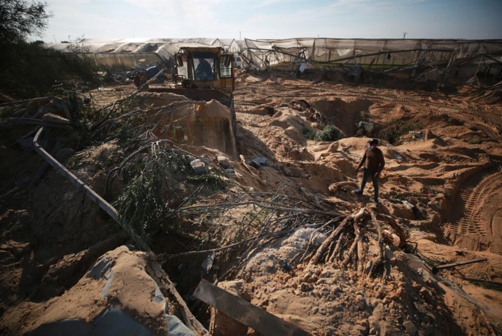 إسرائيل تبحث عن «إنجاز» أمني: اشتداد الحرب الاستخبارية مع المقاومة