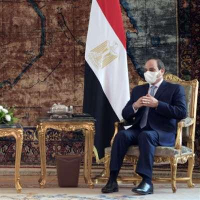 القاهرة تستعدّ لاستقبال نتنياهو: ترتيبات مصرية - إماراتية لـ«شرعنة» التطبيع