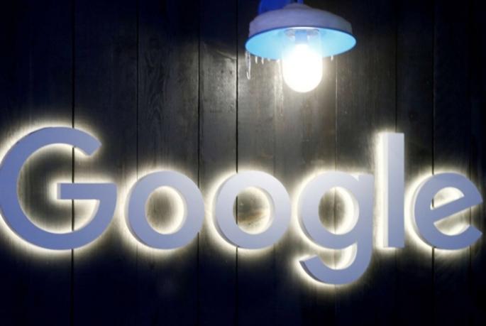 «غوغل» يساعد في نظم أبيات الشعر