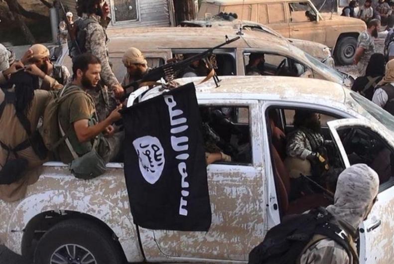 «ذي غارديان»: هذه هوية زعيم «داعش» الجديد