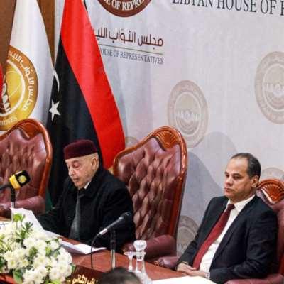ليبيا | الخلافات تفخّخ المفاوضات: حفتر يستعدّ للمواجهة