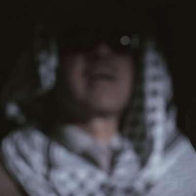«أبو عرب» الفلسطيني... لقاء بيروتي