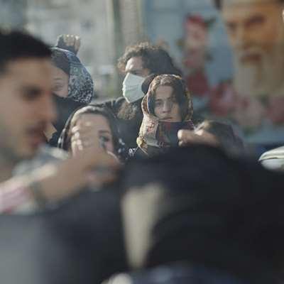 مسلسل «طهران»: هراء إسرائيلي برعاية أميركيّة