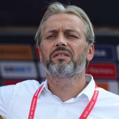 الفرنسي ديسابر مدرباً جديداً للوداد البيضاوي