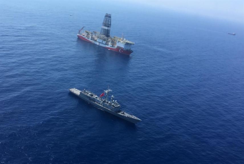 اتفاقات الغاز المصرية: الأولوية للشركات الأجنبية