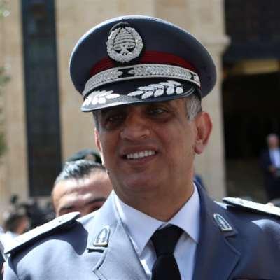 عماد عثمان في «مذكرة ميليشيوية» إلى رجال الأمن: اشتَبِهوا في من تريدون وأوقفوه من دون  أمر قضائي!