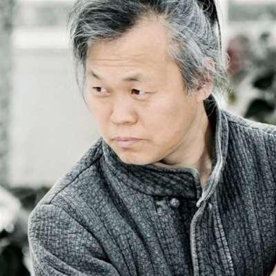 كيم كي دوك... سينما تتغذّى من قذارة العالم