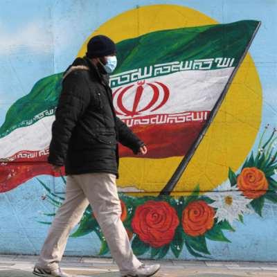 تخبّط أوروبيّ حيال إيران في انتظار الفعل الأميركيّ