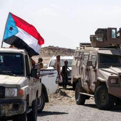 توقّعات بقرب سقوط «تداوين»: قوات صنعاء تُحصّن تقدّمها نحو مأرب