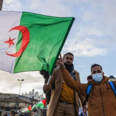غضب واستنفار بوجه الرباط: الجزائر تتحسّب لوصول العدوّ  إلى حدودها