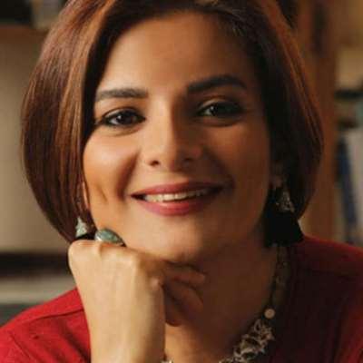 مريم نعوم تتحدّث عن السينما والمرأة