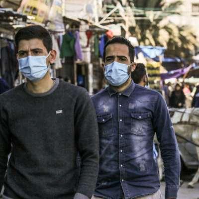 «حماس» ترفض العروض الإسرائيلية: لا تقدّم في مفاوضات الأسرى