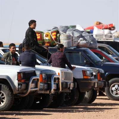 ليبيا | الفشل يلاحق البعثة الأمميّة