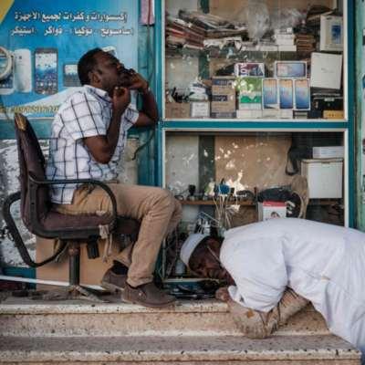 السودان في دائرة الرضى الأميركي: زمن التبعية يتمدّد