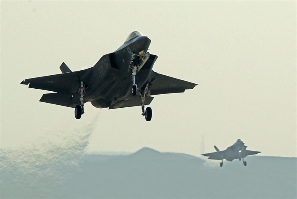 حرب الصواريخ والمسيّرات: نهاية النموذج الإسرائيلي